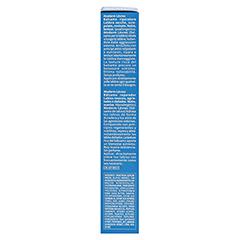 BIODERMA Atoderm Levres Baume Lippenbalsam 15 Milliliter - Linke Seite