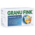 GRANU FINK Prosta forte 500mg 40 St�ck