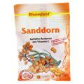 BLOOMFIELD Sanddorn gef.Bonbons