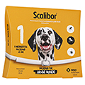 SCALIBOR Protectorband 65 cm f.gro�e Hunde 1 St�ck