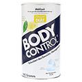BODY CONTROL Di�tpulver Joghurt/Zitrone