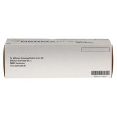 DERMAPLANT Salbe 150 Gramm N3 - Oberseite