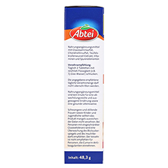 ABTEI Gelenk Aktiv Plus 30 St�ck - Linke Seite