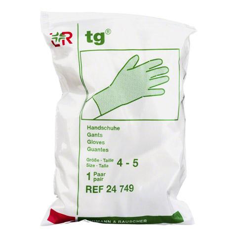 TG Handschuhe für Kinder 2 Stück