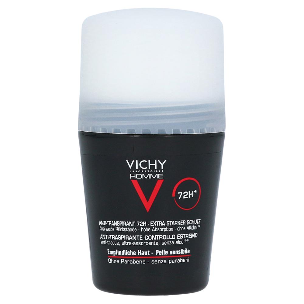 vichy deodorant anti transpirant carabiens le forum. Black Bedroom Furniture Sets. Home Design Ideas