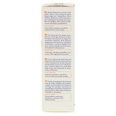 DADO SENS PurDerm Effekt-Creme 50 Milliliter - Rechte Seite