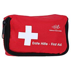 ERSTE HILFE Tasche 1 St�ck