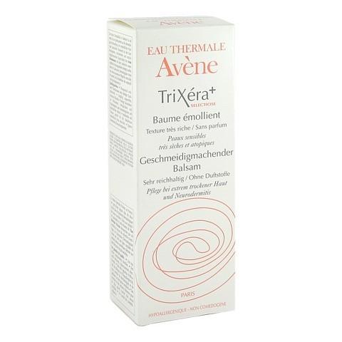 AVENE Trixera+ Balsam 200 Milliliter