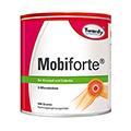 MOBIFORTE mit Collagen-Hydrolysat Pulver