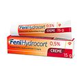 FeniHydrocort 0,5% 15 Gramm