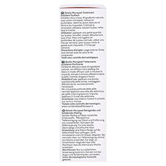 BIRETIX Micropeeling Gel 50 Milliliter - Linke Seite