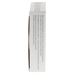 GRANU FINK Cranberry-Kürbis PLUS Tabletten 60 Stück - Linke Seite