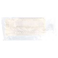 ALUDERM aluplast elastisch Fingerverband 2x12 cm 10 St�ck - R�ckseite