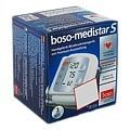 BOSO medistar S vollautomat.Blutdruckmessger�t 1 St�ck