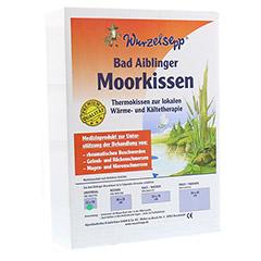 MOORKISSEN Bad Aiblinger Universal 22x18 cm Wurz. 1 Stück