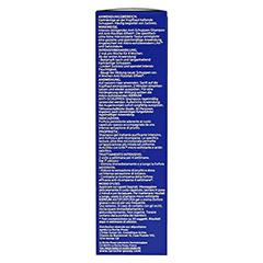 ROCHE POSAY Kerium Intensivkur b.Schuppen Shampoo 125 Milliliter - Linke Seite