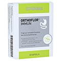 ORTHOFLOR immun Kapseln 30 Stück