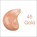 Vichy Dermablend Make-up Nuance 45 Gold