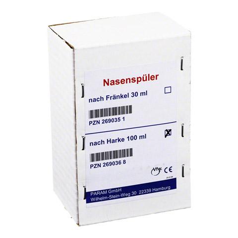 NASENSP�LER Harke 100 ml 1 St�ck