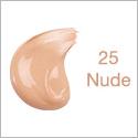 Vichy Liftactiv Flexilift Teint Nuance 25 Nude