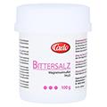 BITTERSALZ Caelo HV-Packung