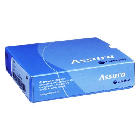 ASSURA Basisp.RR50 10-45mm 5 St�ck