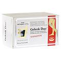 GELENK DUO Pharma Nord Dragees 180 St�ck