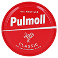 PULMOLL Hustenbonbons Classic 75 Gramm