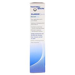 THYMUSKIN CLASSIC Serum 100 Milliliter - Rechte Seite