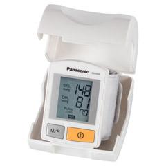 PANASONIC EW3006 Handgelenk-Blutdruckmesser 1 Stück - Rechte Seite