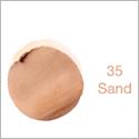 Vichy Dermablend korrigierender Stick Nuance 35 Sand
