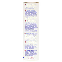 OLIPROX Shampoo b.Seb.Dermatitis u.Schuppen 300 Milliliter - Linke Seite