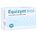 EQUIZYM MCA Tabletten 100 Stück