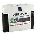 ABRI MAN Formula 2 Air plus 14 Stück