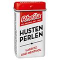 RHEILA Hustenperlen Dosen 20 Gramm
