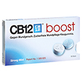 CB12 boost Kaugummi 10 St�ck