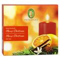 GESCHENKSET Merry Christmas 5 Milliliter