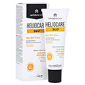 HELIOCARE 360� Gel oil-free SPF 50 50 Milliliter