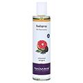 BADSPRAY Bio Natural Air Spray 50 Milliliter