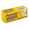 Pinimenthol Erk�ltungsinhalat