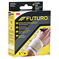 FUTURO Handgelenk Bandage alle Gr��en