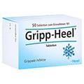 GRIPP-HEEL Tabletten 50 St�ck N1