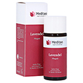MEDITAO Lavendel�l