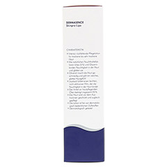 DERMASENCE Skinpro Lipo 200 Milliliter - Rechte Seite