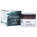 Ahava Uplift Night Cream 50 Milliliter