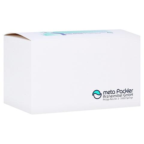 METABIAREX S Injektionsl�sung 50x2 Milliliter N2