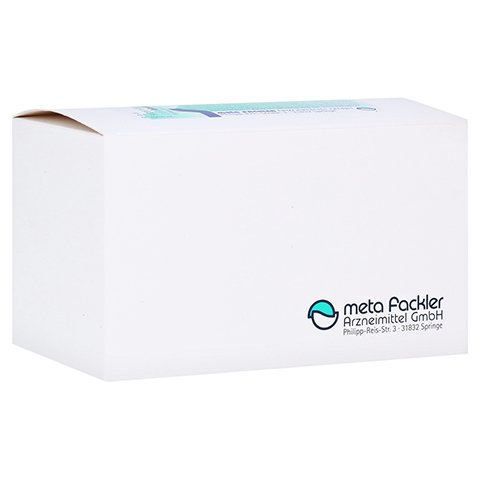 METABIAREX S Injektionslösung 50x2 Milliliter N2