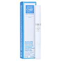 EYE CARE Mascara mild 6 Gramm