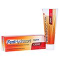 FeniHydrocort 0,25% 50 Gramm N2