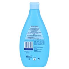 PENATEN BAD & Shampoo 400 Milliliter - Rückseite